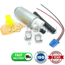 SUZUKI GSX1400 GSX 1400 EFI 2001-2002-2003 2004 2005 2006 2007 FUEL PUMP + KIT