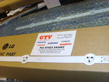 (NEW) LG 47LN575 47LN578  LED BAR 6916L-1175A (R2)  (LOCs11)