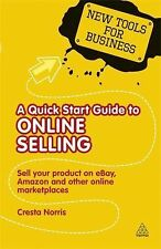 New Tools for Business Ser.: Online Selling : Sell Your Product on eBay...