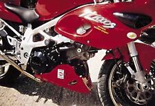 R&G Racing Crash Protectors to fit Suzuki TL1000S
