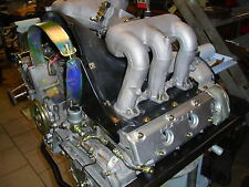 Porsche 911 Motor / Engine 3.2 Carrera 217 PS, im AT