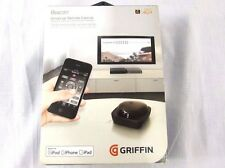 Griffin GC171 Beacon Universal Remote Control for iPod Touch and iPhone