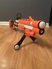 Cabela's Top Shot Sport GUN ONLY Controller XBOX 360 kinect hunting