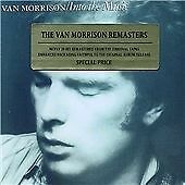 Van Morrison - Into the Music (Digitally Remastered, 1998) CD NEW AND SEALED