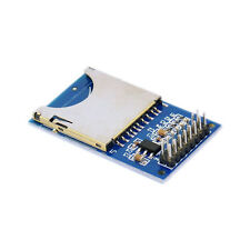 Keyes SD Card Module for Arduino Microcontroller UNO MEGA2560