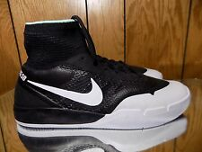 2016 Nike Dunk HYPERFEEL ERIC KOSTON III 3 SB BLACK WHITE S. 7