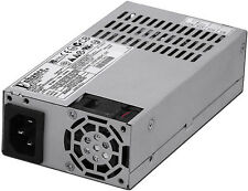 1U/2U Short (1U Flex ATX) (400W) ( 80PLUS PFC ) Power Supply ENP-7140B Brand New