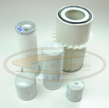 Bobcat® High Flow Filter Maintenance Kit S220 S250 S300 330 250 T300 A300 Skid