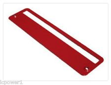 [HOM] [089110109001] Ryobi BTS16 Table Saw Replacement Throat Plate