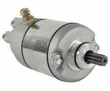 ARROWHEAD motore di accensione  KTM LC4 Enduro 640 (2003-2005)