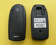 Mercedes Benz HFP Bluetooth Mobile Cradle B67875877 IPHONE BLACKBERRY SAMSUNG