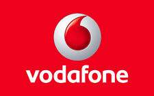 Vodafone UK iPhone 3gs 4 4s 5 5s 5c 6 6s 6+ 6s+ 7 7+ Clean IMEI Unlocking