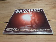CREEDENCE - COVER - BAD MOON RISING  !CD!!!!