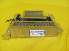 TEL Tokyo Electron 3281-000138-13 PCB-CTRL Assembly Used Working