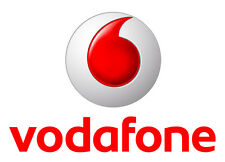 VODAFONE SIM, 3G / 4G Pay As You Go VODAFONE nano / micro / standard Multi SIM