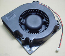 Brushless Ball DC Blower Fan 12V 120 x 120 x 32mm AV12032B NEW