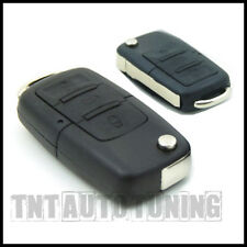 Control Remoto De Bloqueo Central Kit Vw Golf Mk4 Mk5 Polo haa clave