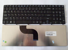 Laptop Keyboard for Acer Aspire KBI170A228 KB.I170A.228 KB.I 170A .083 US