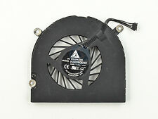 "USED Right Cooling Fan for Apple MacBook Pro 17"" A1297 2009 2010 2011"