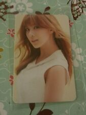 Apink ha young japan jp OFFICIAL Photocard Kpop K-pop snsd 2ne1 + freebies