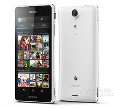 New Original Sony XPERIA TX LT29i 16GB White (Unlocked) Smartphone,13MP,GPS,WIFI