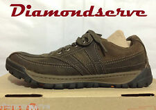 Authentic Merrell MEN SHOES 42099 TRAVELER SPIN CANTEEN Size 9  New