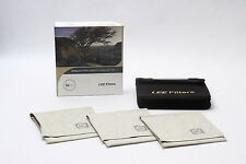 Lee SW150 Neutral Density 0.3, 0.6, 0.9 ND Grad Soft Filter Set (SW150NDGSS)