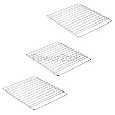 3 x Dometic Universal Caravan/Motorhome/Boat Oven Cooker Shelf Rack Grid UK