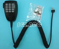AARMN4026B DTMF Keypad Microphone Speaker FOR Motorola GM300 GM339 GM340 GM600