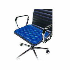 Air Water Wheelchair Office Chair Cushion preventing bedsores cool Seat Pad