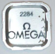 OMEGA CAL. 560-563, 610-620 ZIFFERBLATT-SCHRAUBE  PART No. 2284