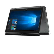 "Dell Inspiron i3179-0000GRY 11.6"" HD 2-IN-1 Laptop 7th Gen Intel Core m3-7Y30"