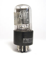 Ates 6sn7gtb/6sn7 GTB Audio préamplificateur tube, preamp tube