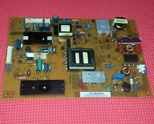 POWER SUPPLY FOR LC39LE651K LC-50LE651K TV RDENCA459WJQZ CA459WJQZ FSP139-4F01