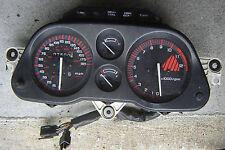 1988 cbr1000 cbr 1000 hurricane gauges speedometer speedo cbr1000f 1000f 87 88