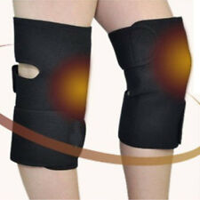 Utility Magnetic Therapy Knee Brace Support Protection Belt Spontaneous Heating
