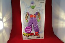 RAH Real Action Heroes DragonBall Z Piccolo Figure Medicom Toy EMS$15