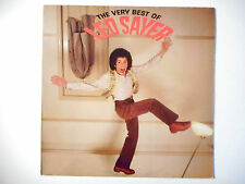"""33T. LP ▒ THE VERY BEST OF LEO SAYER """" WHEN I NEED YOU """" ( 4'08 )"""