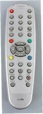 Original Elgato eyeTV Remote Control for Hybrid Tuner Stick ++FREE SHIP!