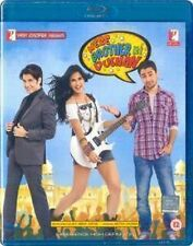 Mere Brother Ki Dulhan (Imran Khan, Katrina Kaif) - Bollywood Blu-Ray