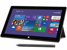 MICROSOFT SURFACE PRO 2 512GB MS OFFICE HOME BUSINESS 2013 INTEL CORE i5 8GB