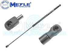 Meyle Replacement Front Bonnet Gas Strut ( Ram / Spring ) Part No. 140 910 0008