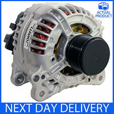 A2318 NEW RMFD ALTERNATOR DODGE CALIBER 2.0 CRD 2006-2015 DIESEL