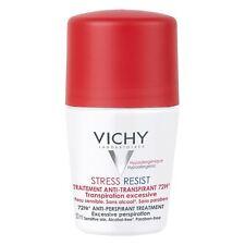 Vichy Stress Resist Intensive Antiperspirant 72H Excessive Perspiration 50ml
