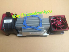 HP DL380/388 Gen9 CPU cooling cooler kit,heatsink 747608-001,2fan 747597-001 kit