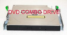 DVD Combo Drive for Dell Optiplex GX50  Small form factor PC LOT OF 10 Pieces