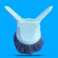 Dusting Dust Brush Upholstery Tool Attachment for Electrolux Vacuum Cleaner
