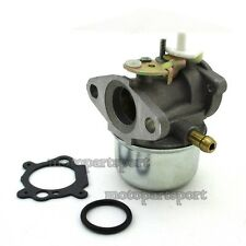 Carburetor Carb For Briggs & Stratton 799869 792253 Lawnmower Pressure washer