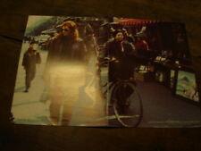 MYLENE FARMER - Poster recto-verso 30 !!!!!!!!!!!!!!!