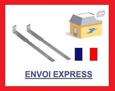 JVC CD Voiture Clés De Libération Retraits Stéréo Radio Outils D'Extraction